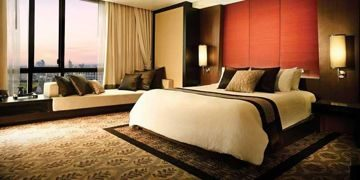 banyan-tree-club-room-1_bthr_room_carous.jpg