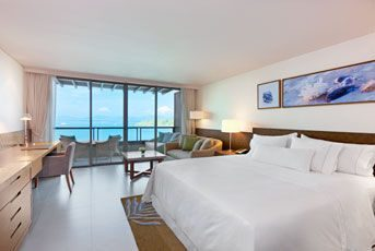 superior-sea-view-room1.jpg