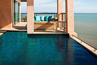 inspire-pool-villa-plunge-pool-and-day-b.jpg
