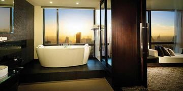 banyan-tree-club-room-2_bthr_room_carous.jpg